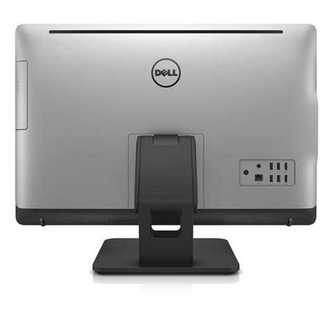 Dell Inspiron 5459 I7 Win 10 dell inspiron 24 5000 24 5459 all in one computer intel i7 6th i7 6700t 2 80 ghz 12 gb