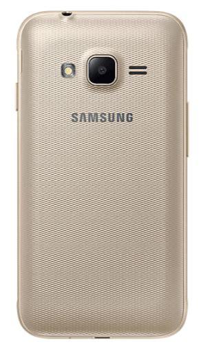 Samsung Galaxy V2 J106 8gb Gold harga samsung galaxy v2 sm j106 dan spesifikasi april 2018