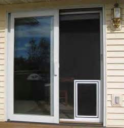 security pet screen door large