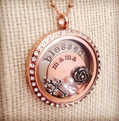 How Much Are Origami Owl Necklaces - 114 best origami owl images on living lockets