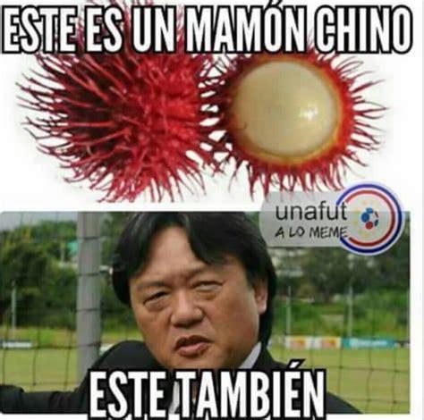 Meme Chino - meme chino 28 images chino di mar 237 a 25 best memes