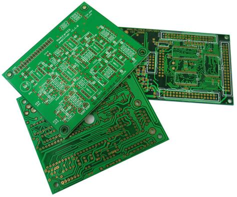 pcb layout design course in pune image gallery pcb