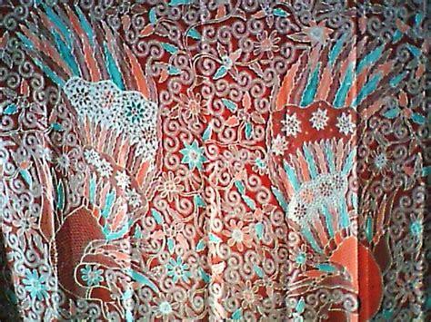 Hem Batik Tulis Pekalongan 5 289 best batik tulis indonesia images on