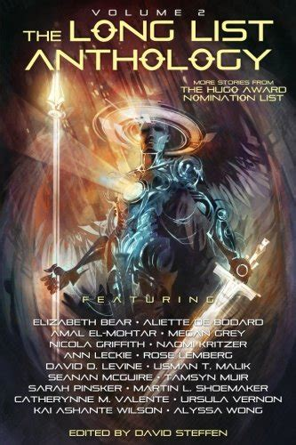 year s best transhuman sf 2017 anthology volume 1 books the year s best science fiction thirty second annual