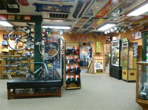Interior Garage Designs Pictures 4 text message marketing ideas for bicycle shops slick