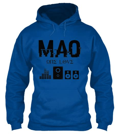 Marshal Tshirt t shirt marshall t shirt audiofanzine