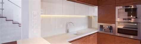 küche fliesenspiegel glas glas k 252 che fliesenspiegel