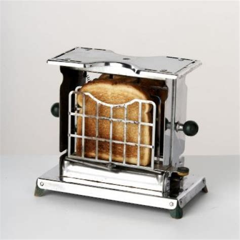 Toasters In The 1920s 1920s toaster ad www pixshark images galleries with a bite