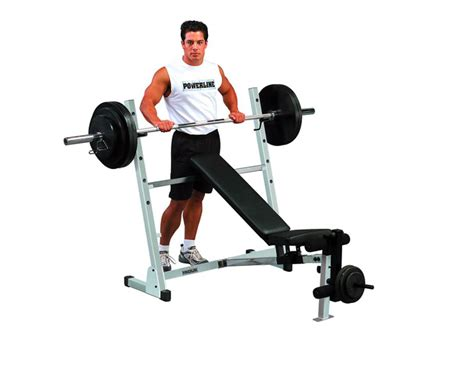 rock fitness weight bench rock fitness weight bench fitatsea accommodating you body