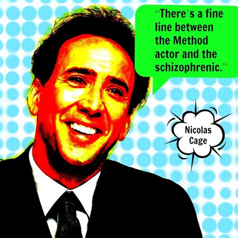 movie next nicolas cage quotes 164 best movie actor quotes images on pinterest thoughts