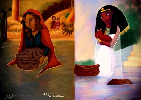 cartoon film of moses 10 images about prince of egypt on pinterest mothers
