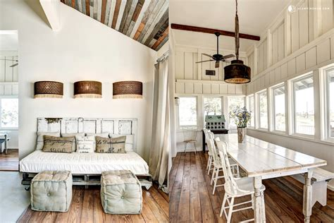 luxury cottage luxury cottage rental near houston