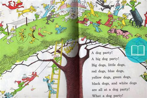 go dog go big 0553521098 quot go dog go quot the best book is the one that teaches you to love reading naomi simson linkedin