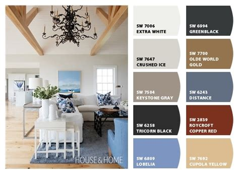 create room color palette blue grey and white living room color palette setting