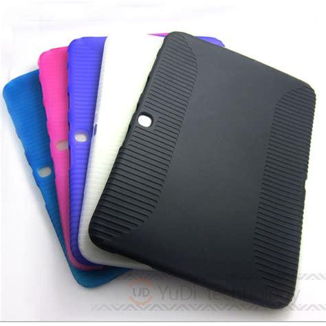 Casing Samsung Galaxy Tab 3 V for samsung galaxy tab 3 10 1 soft tpu silicone