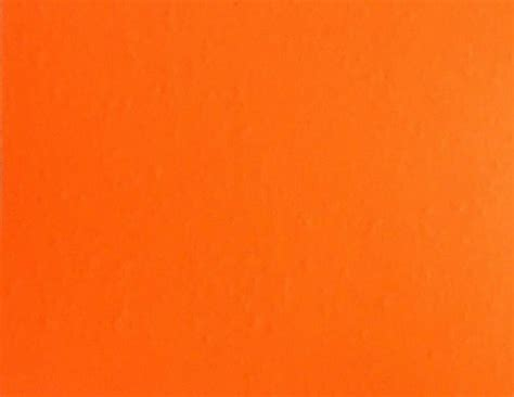Home Decor Shows by Quelle Couleur Avec Orange Fluo