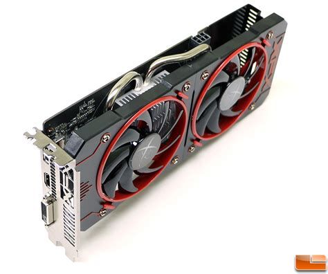 Vga Card Ati Radeon Sapphire Rx550 Rx 550 2gb Ddr5 128bit Pulse amd radeon rx 460 4gb graphics card review legit
