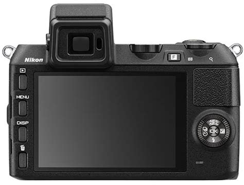 mirrorless with viewfinder viewfinder equipped canon eos m will reportedly arrive