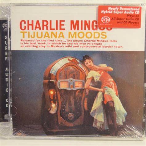 Cd Classical Light Saxophone 3 Disc Original Impor sealed cd mingus tijuana moods 2015 sony remastered import vinylbay777