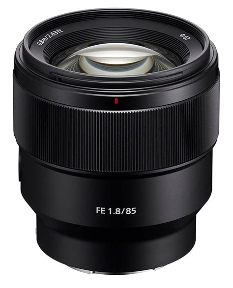 best 85mm which canon 85mm lens is the best lens for you the lens