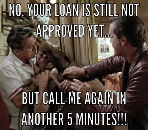 Mortgage Meme - 17 best mortgage memes images on pinterest mortgage