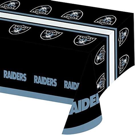 Office Supplies Oakland Raiders Office Supplies Oakland Raiders Office Supplies