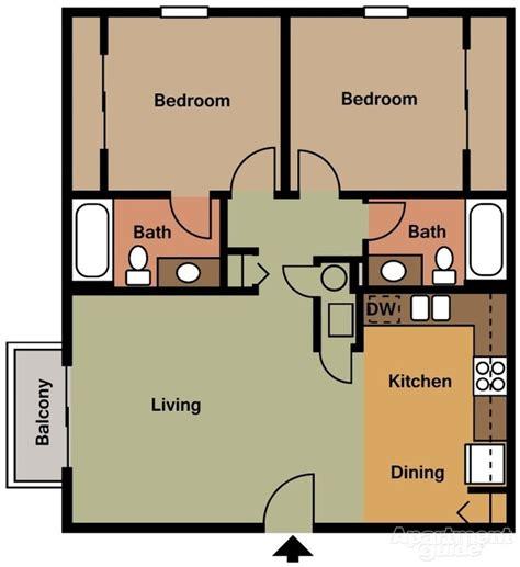3 bedroom apartments el paso tx the meridian apartments rentals el paso tx apartments com