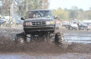 Ford Mud Trucks Ford Ranger Mud Truck Photo 89107034 Trucks