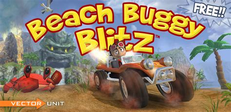 buggy blitz apk free buggy blitz appstore for android