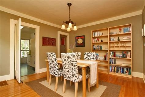 Dining Room Rug Placement by Dining Room Rug Placement Home Decor