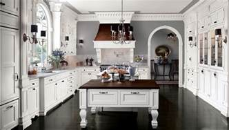 custom kitchen design ideas custom kitchen cabinets designs