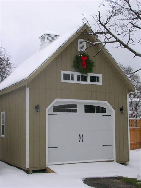 triad 1 car garage plans 17 best images about garage ideas on pinterest garage