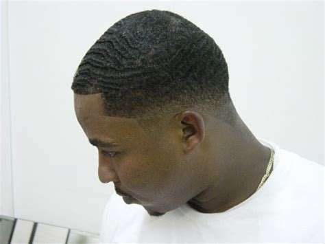 black men haircut with fades black women natural fades hairstyles