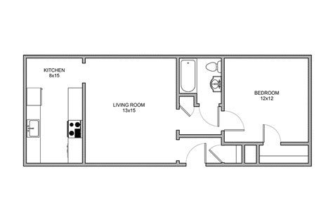 stanton glenn apartments floor plan stanton glenn apartments floor plan stanton hanna properties