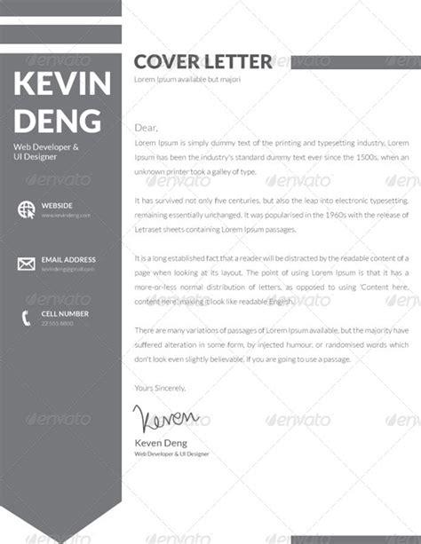 Ui Designer Cover Letter Sle ui designer cover letter ideas cover letter and resume