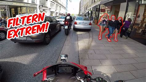 Suzuki Motorrad Youtube by Wird Die Suzuki Mein Neues Motorrad Youtube