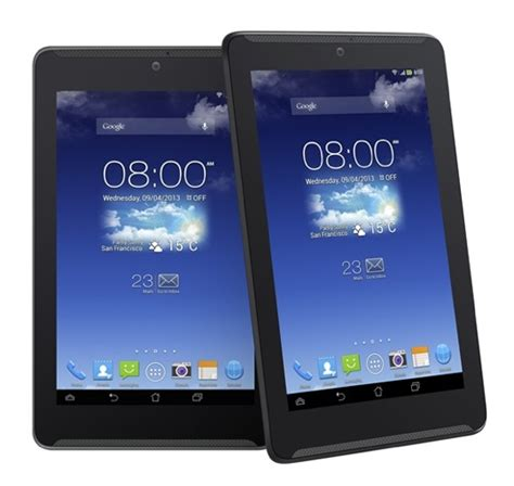 Hp Asus Fonepad Note asus fonepad 7 and fonepad note 6 unveiled android community