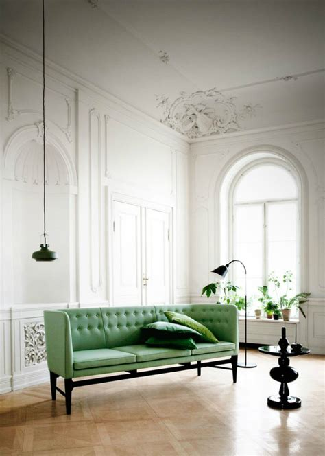 green living room decor fall decorating ideas living room use green