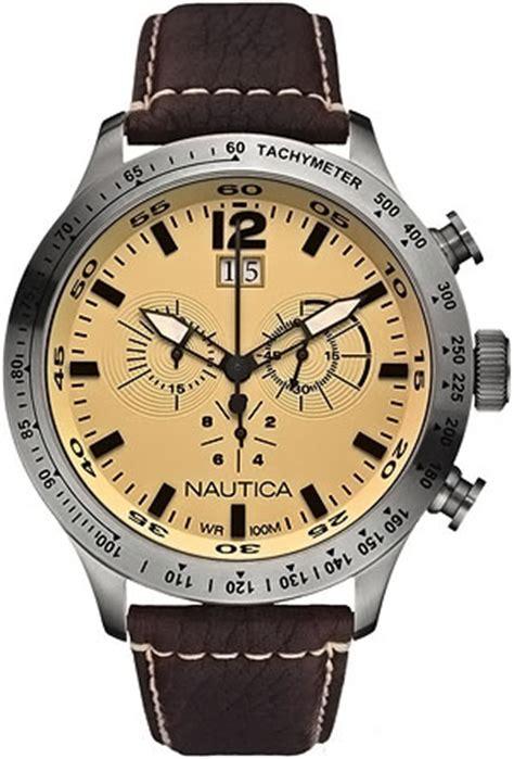 Jam Tangan 999 jual jam tangan original pria jual jam tangan