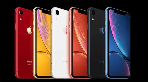 Iphone Xr New Features by The 10 Best Iphone Xr Features