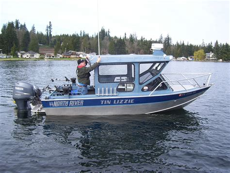 boat seats for sale wa small pilothose boats headroom the hull truth
