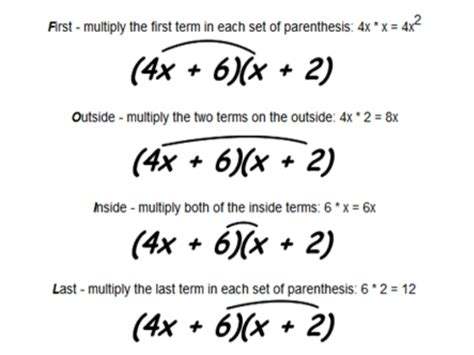 exle of foil math10leduccomp licensed for non commercial use only