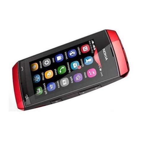 imagenes para celular nokia asha 306 celular nokia asha 306 no paraguai comprasparaguai com br