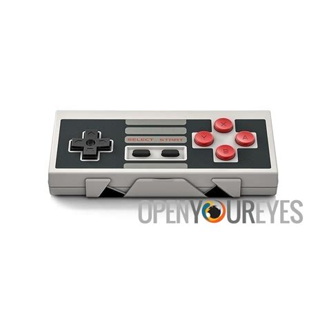 Gamepad Controller Stick For All Tablet Android Windows universal controller gamepad nintendo nes30 for tablet console apple iphone pc