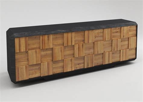 60er Jahre Sideboard by Sideboard Retro Dialma Brown Jenverso De