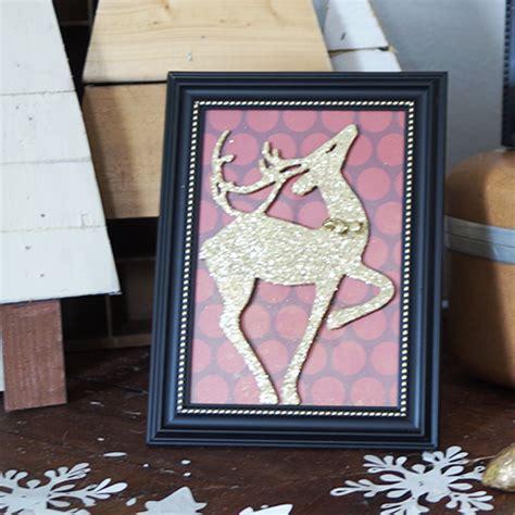 decorative paper dollar tree dollar tree christmas craft diy dollar store crafts