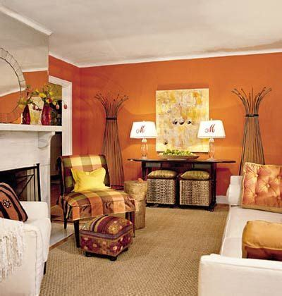 Tangerine Living Room by Tangerine Orange Living Room With White Furniture