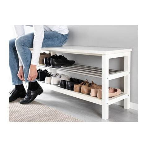 boot bench ikea best 25 bench with shoe storage ideas on pinterest shoe