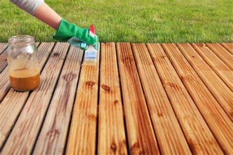 deck stain reviews lovetoknow