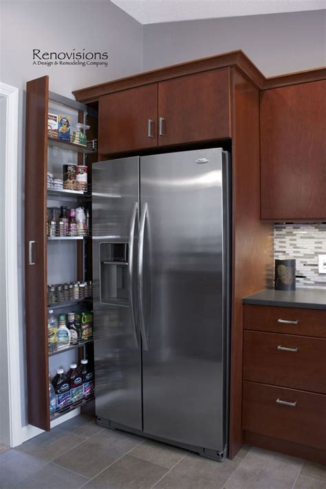 kitchen storage cabinet with countertop 25 best ideas about quartz countertops on pinterest